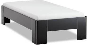 Bed Kopen 1 Persoons.Beter Bed Select Bed Fresh 400 Met Lattenbodem En Matras 1 Persoons