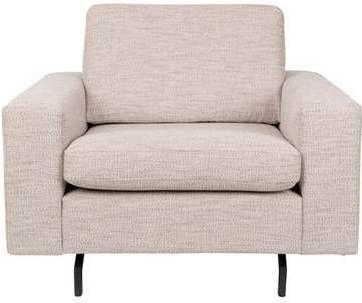 Zuiver stoelen online kopen vergelijk op meubelmooi be