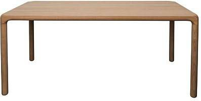 Zuiver tafels online kopen vergelijk op meubelmooi be